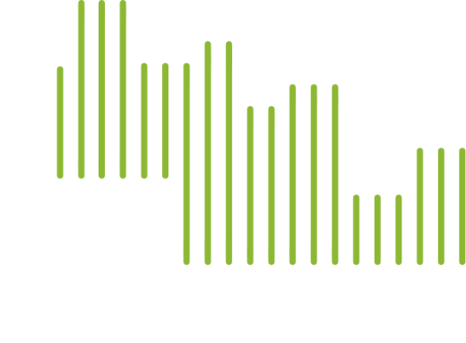 Kiss solutions black